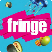 Edinburgh Fringe Discount Codes & Deals