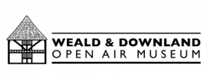 Weald and Downland Museum Discount Codes & Deals