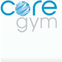 Core Gym Discount Codes & Deals