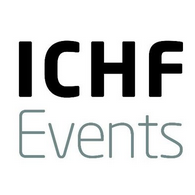 ICHF Events Discount Codes & Deals