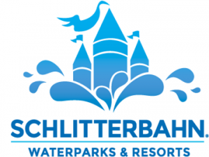 Schlitterbahn Coupon & Deals