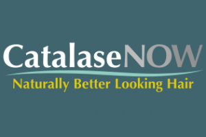 Catalase Now Coupon & Deals