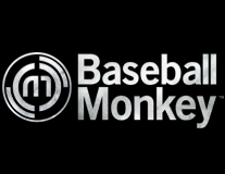 Baseball Monkey Coupon & Deals