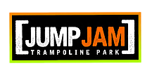 Jump Jam Discount Codes & Deals