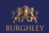 Burghley House Discount Codes & Deals