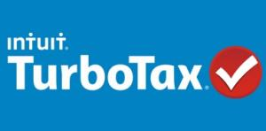 TurboTax Coupon & Deals 2017