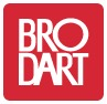 Brodart Discount Code & Deals