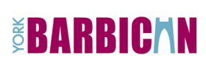 York Barbican Discount Codes & Deals