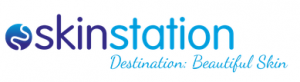 Skinstation Discount Codes & Deals