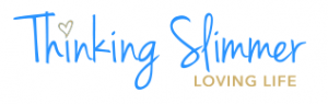 Thinking Slimmer Discount Codes & Deals