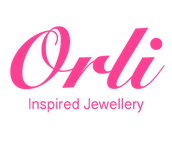 Orli Jewellery Discount Codes & Deals