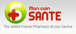 Mon Coin Sante Discount Codes & Deals