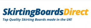 Skirting Boards Direct Discount Codes & Deals