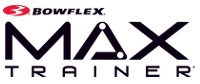 Bowflex MAX Coupon & Deals