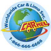 Carmel Limo Coupon & Deals