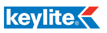 Keylite Blinds Discount Codes & Deals