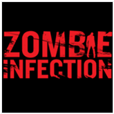 Zombie Infection Discount Codes & Deals
