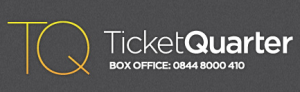 TicketQuarter Discount Codes & Deals