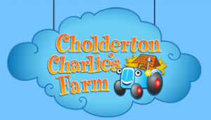 Cholderton Charlie's Farm Discount Codes & Deals