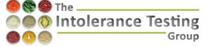 Test Your Intolerance Discount Codes & Deals