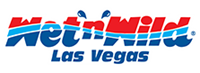 Wet N Wild Las Vegas Coupon & Deals