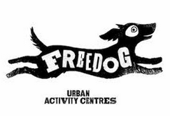 Freedog Discount Codes & Deals