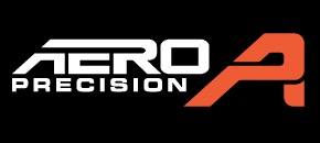 Aero Precision Discount Code & Deals