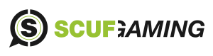 Scuf Gaming Voucher & Deals