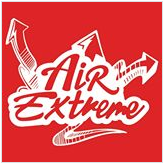 Air Extreme Discount Codes & Deals