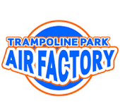 Air Factory Discount Codes & Deals