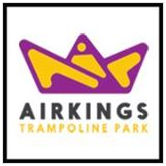Air Kings Discount Codes & Deals