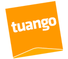 Tuango Coupon & Deals