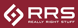 Really Right Stuff Promo Code & Deals