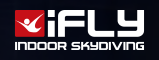 iFly Discount Codes & Deals