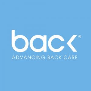 Back Pain Help Discount Codes & Deals