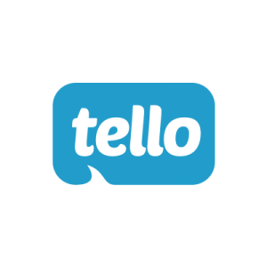 Tello Discount Codes & Deals