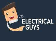 The Electrical Guys Discount Codes & Deals