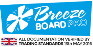 Breezeboard Pro Discount Codes & Deals
