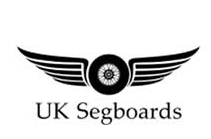 UK Segboards Discount Codes & Deals