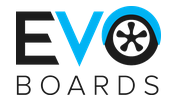 Evo Boards Discount Codes & Deals