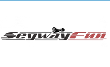 Segwayfun Discount Codes & Deals