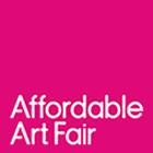 Affordable Art Fair Discount Codes & Deals