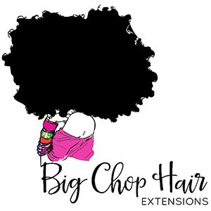 Big Chop Hair Discount Code & Deals 2017