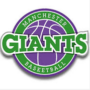 Manchester Giants Discount Codes & Deals