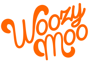 Woozy Moo Coupon Code & Deals