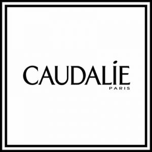 Caudalie Discount Codes & Deals