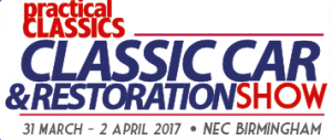 NEC Restoration Show Discount Codes & Deals