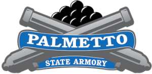 Palmetto State Armory Coupon & Deals