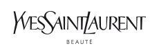 YSL Beauty Coupon & Deals