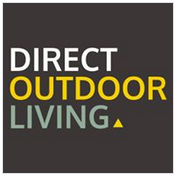 Direct Outdoor Living Discount Codes & Deals